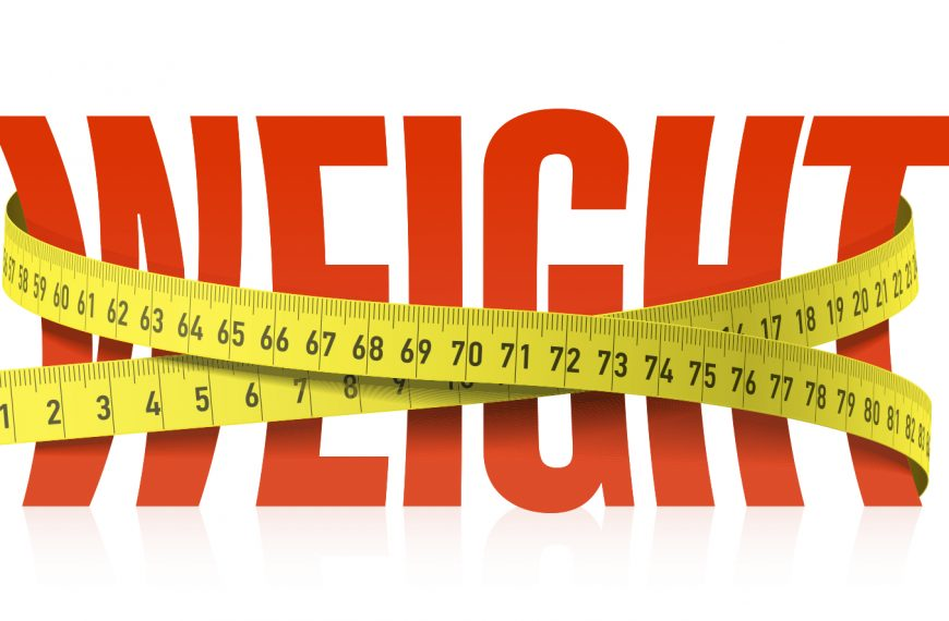 Metacore For Weight Loss…Meticore For Weight Loss?