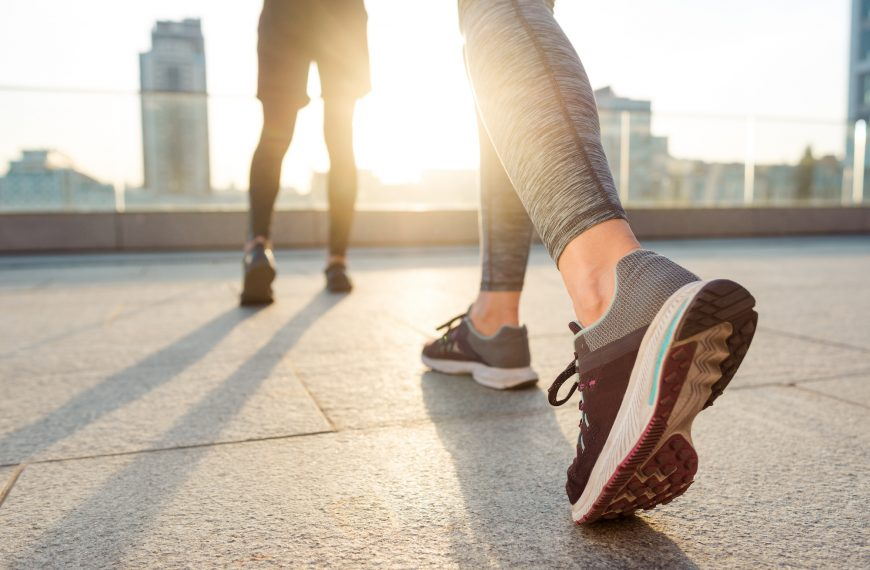 10 Morning Rituals That Help Shed Pounds