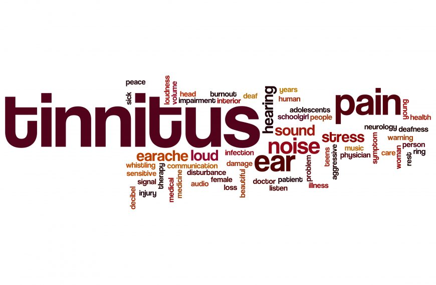 10 Tinnitus Remedies That May Provide Relief